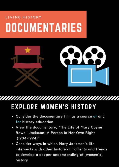 a new history of documentary film free pdf
